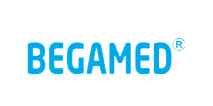 Begamed