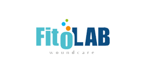 Fitolab