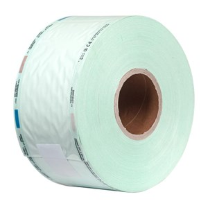 Tyvek Sterilization Roll